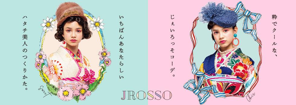 J-ROSSO