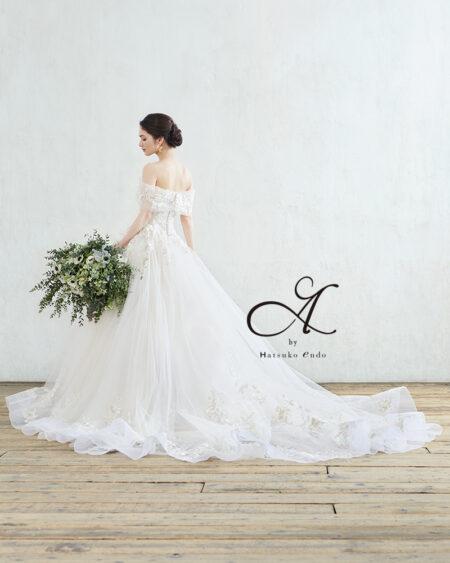 Magnolia/マグノリア_2